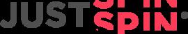 justspin-logo