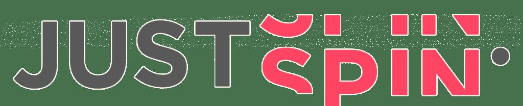 justspin-logo-banner