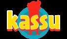 kassu-casino-banner