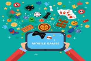online-games-3