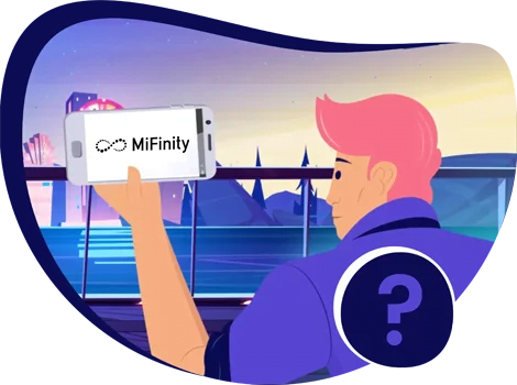 what-is-mifinity