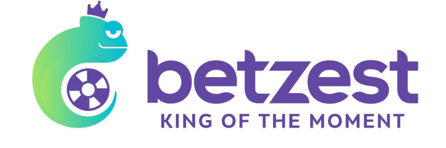 Betzest live casino Österreich