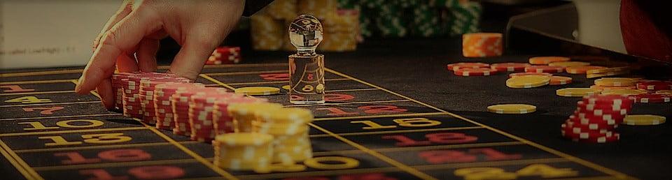 Casino Spiele Liste 2021 – CUMBAZA