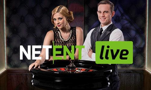 NetEnt Casino Österreich