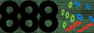 888 Casino Österreich