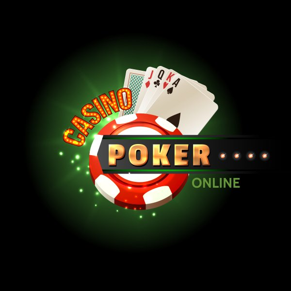 kostenlose Casino-Chips