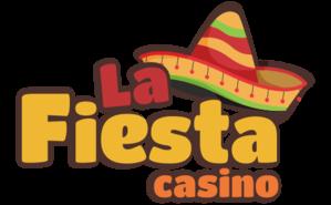 La Fiesta Live Casino