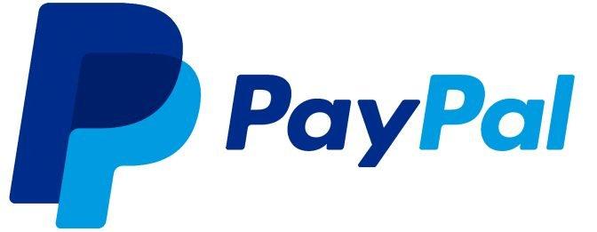 PayPal Casinos Österreich