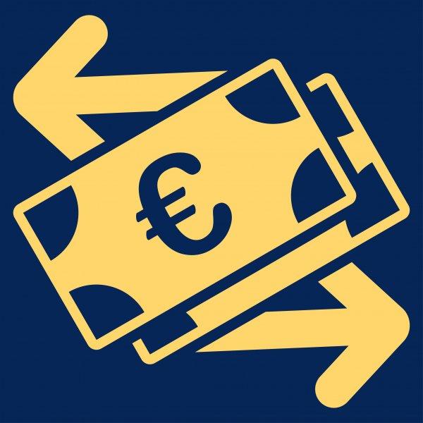 Casinos mit schneller Auszahlung (2)