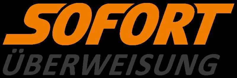 SOFORT Casinos Österreich