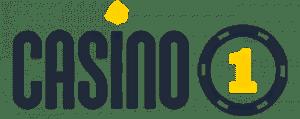 Casino1Club Österreich