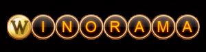 Winorama Casino