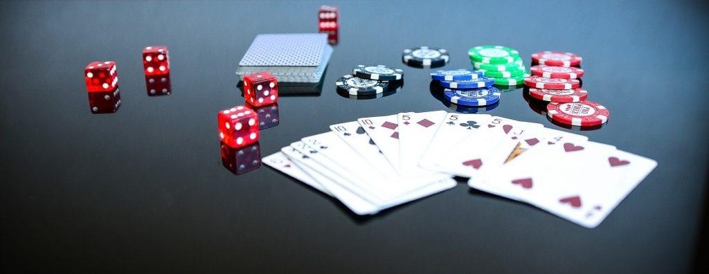 Beste Casinos Mit Schneller Auszahlung