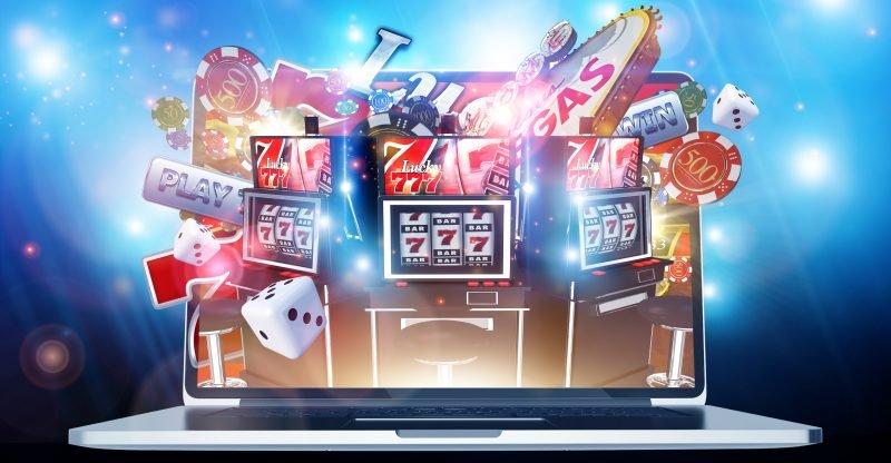 casinos online germany