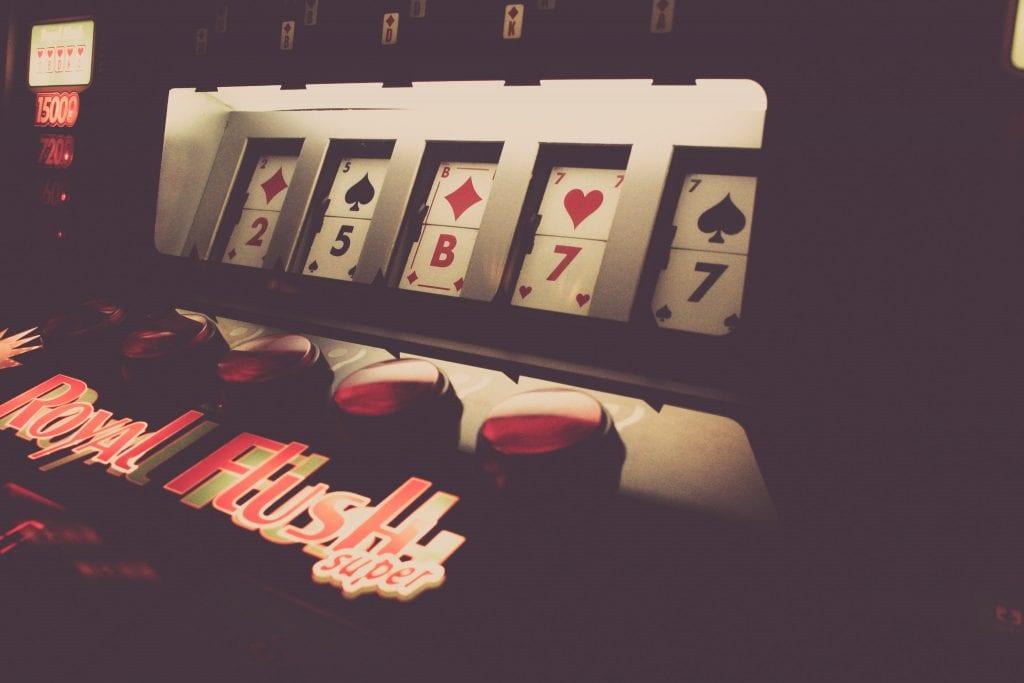 Xe 888 casino