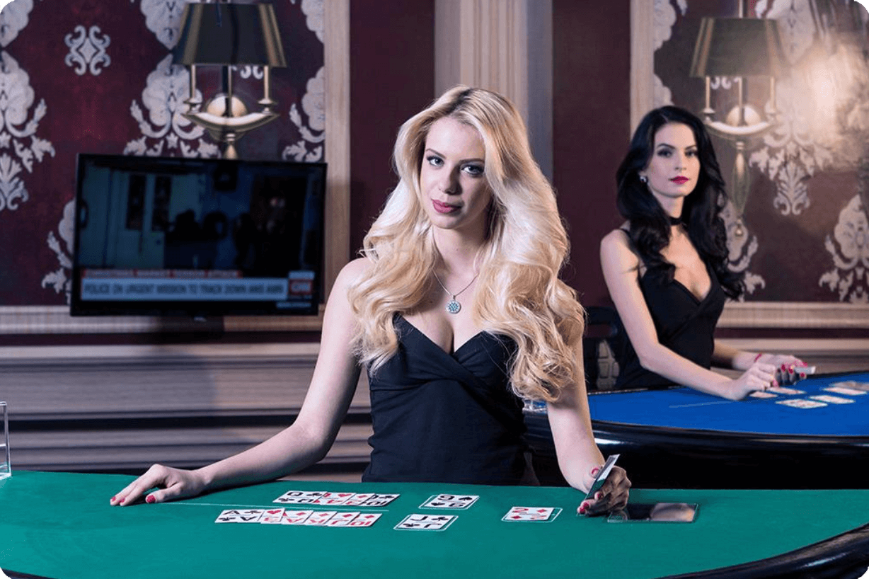 888 casino down