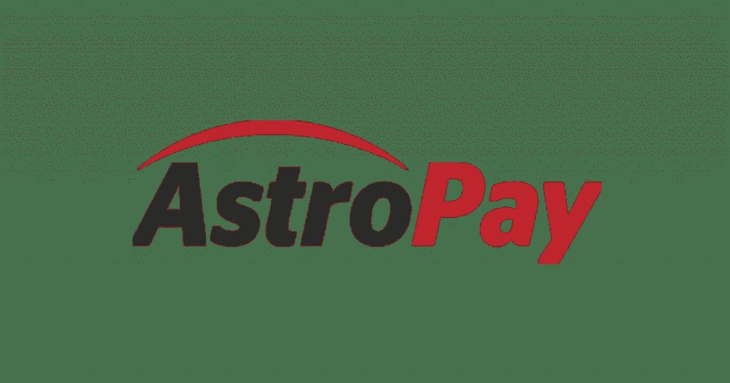 AstroPay Casino Eizahlungen